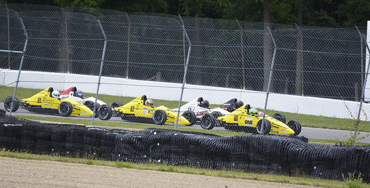 2016 Kaylen Frederick F1600 Mid Ohio-84 Edited 02 Small