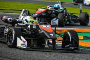 kaylen frederick   pilot one racing   race car racing