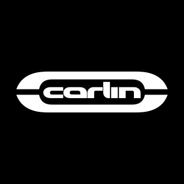 carlin-logo