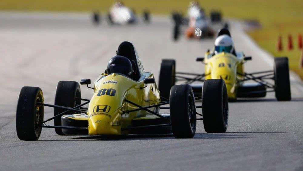 feb-race-1