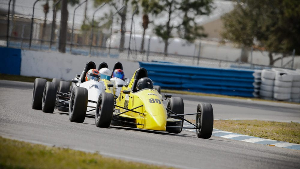 feb-race-2