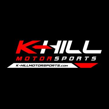 khill-logo
