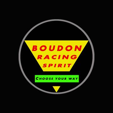 logo-boudon