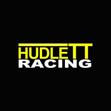 logo-hudlett
