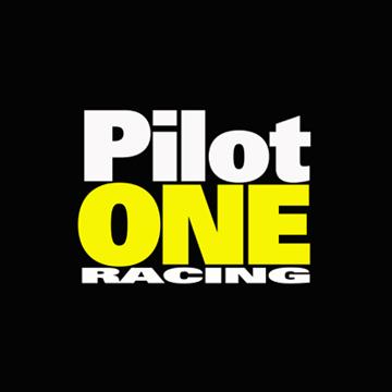 logo-pilot-one