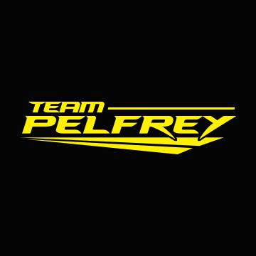 logo-team-pelfrey-NEW