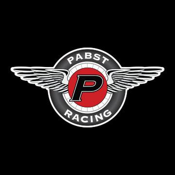 pabst-racing-logo