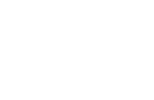 tracks-14-roadamerica