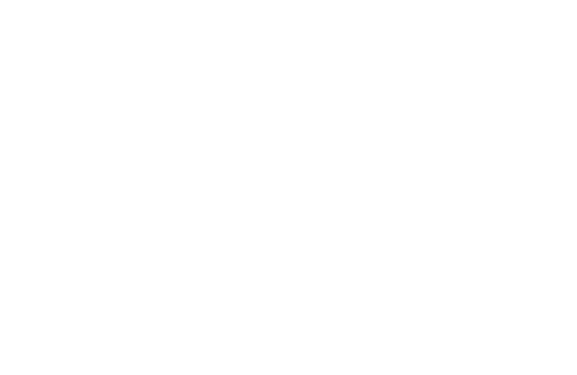 tracks-4-midohio